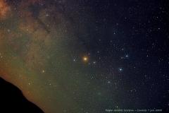 AB-Antares-Scorpion-7-juin-2000