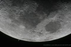 C-Occultation-Lune-Saturne-A