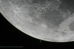 C-Occultation-Lune-Saturne-B