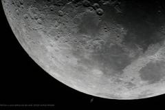 C-Occultation-Lune-Saturne-C