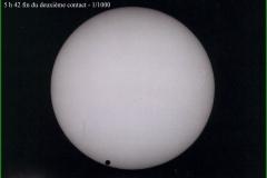 CC_A-transit-venus-B-deuxieme-contact-8-juin-2004
