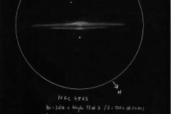 ER_NGC4565_bi360
