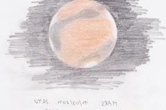 Mars_2014_03_14