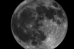 1479-Panorama-pleine-lune-16-03-2014-20h59-UT-2