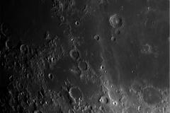 1497-mare-mare-nubium-humorum-3-02-2012-20h-55