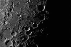 ABULFEDA-ALAMON-GEBER-lune-24-08-20160011-05-55-16_g3_ap464