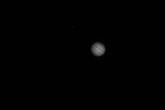 GC_992-JUPITER-lune-17-03-10-03-20140017-21-35-56-1