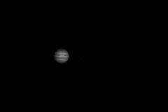 GC_993-JUPITER-lune-17-03-10-03-20140017-21-35-56-2