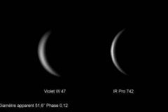 GC_996-Venus-31-01-14