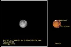 GC_998-mars-16-03-2012-20h49-TU
