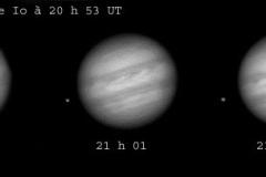 GC_Jupiter-11-f-vrier-2015-copie