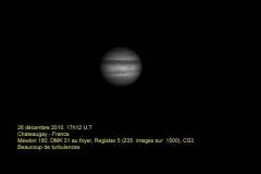 GC_Jupiter-26-12-2010