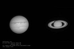 GC_Jupiter-et-Saturne-20-8-2019