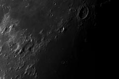 GC_Taruntius-Messier-Gutemberg-28-09-2018-4h09