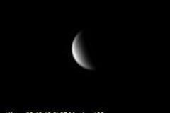 GC_Venus