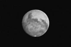 Mars-9-novembre-2020-20h05-UT