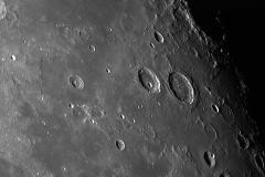 Atlas-Hercule-10-mai-2020