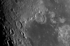 panorama-nord-Humorum-Lune-21-10-2018-0010-21h49