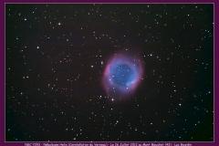 000013-HelixNebula-NGC7293-25072012-MtMouchet-43-LucBourdin