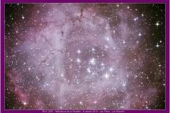 000019-Rosette-08012013-LePavin-LucBourdin