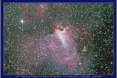 000023-Omega-M17-06072013-LaGarandie-LucBourdin
