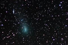 Comete-45P-Honda-Last-Garandie-19022017-LBourdin
