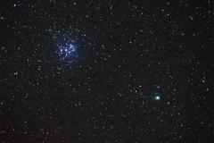 LB_Lovejoy-C2014Q2-M45-LucBourdin