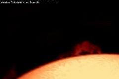 Soleil-11122010-Cezeaux-SolarMax-Luc