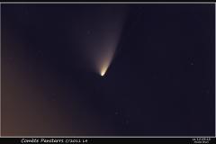 comete-N-Bruel