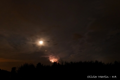 OM_lune-mars-eclairs-et-astram