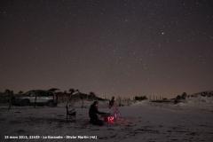 PANSTARRS-MARS-2013016