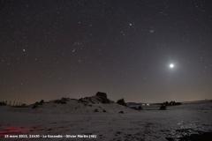 PANSTARRS-MARS-201314