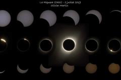 deroule-eclipse_mini