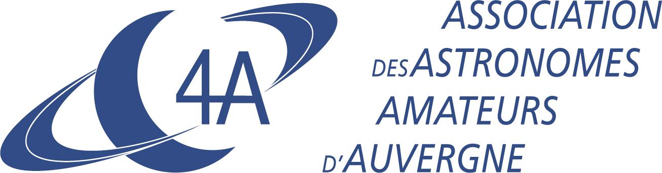 astronomes-auvergne.fr